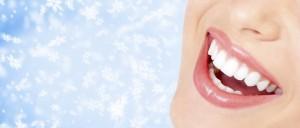 zobozdravstvo prunk nasmeh